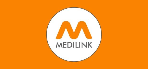 medilink-wm-awards-email-image